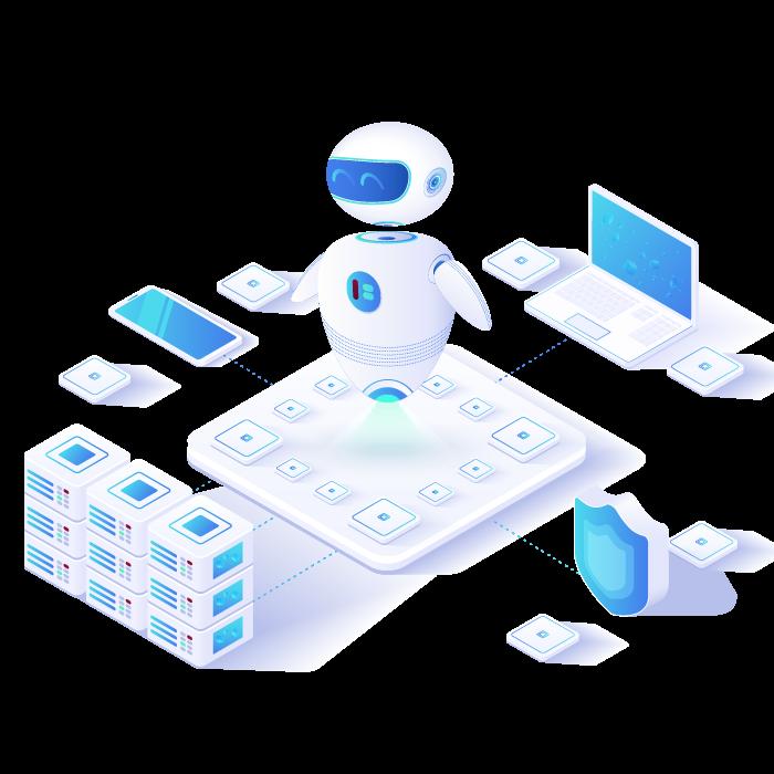 Automation-Service