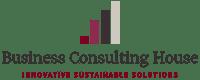 BCH Logo 300ppi-01