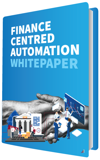 Finance-Centred-Automation-BCH-White-Paper