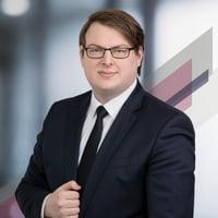Matthias Tyroller