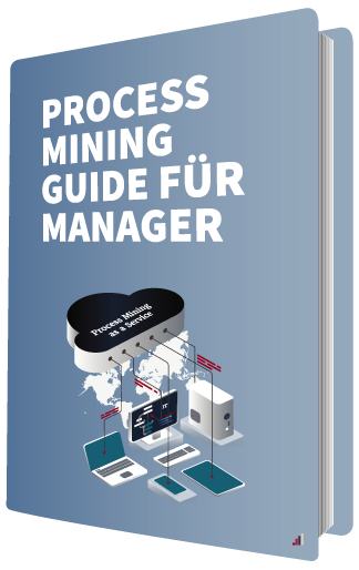Process-Mining-Guide-für-Manager