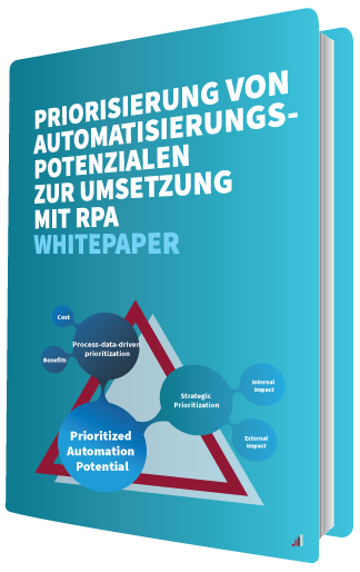 RPA-Automation-prioritization-White-Paper-BCH
