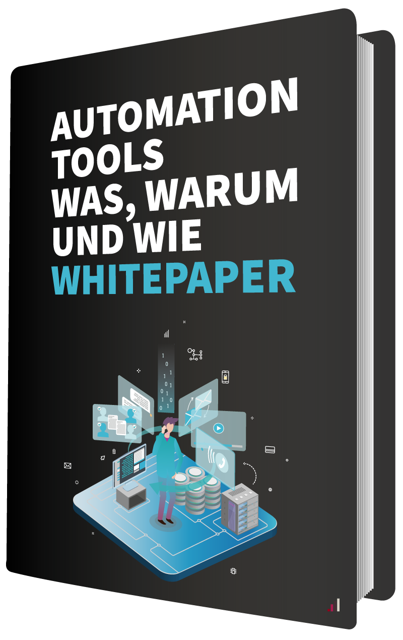 Whitepaper-Covers-2021-Q2-Automation-Tools